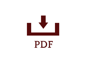 pdf catering button